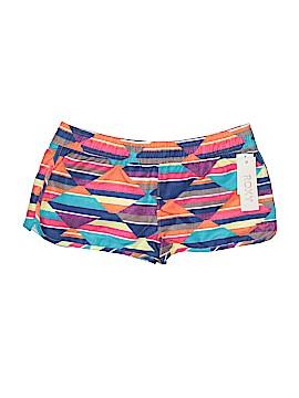 Roxy Athletic Shorts Size XL