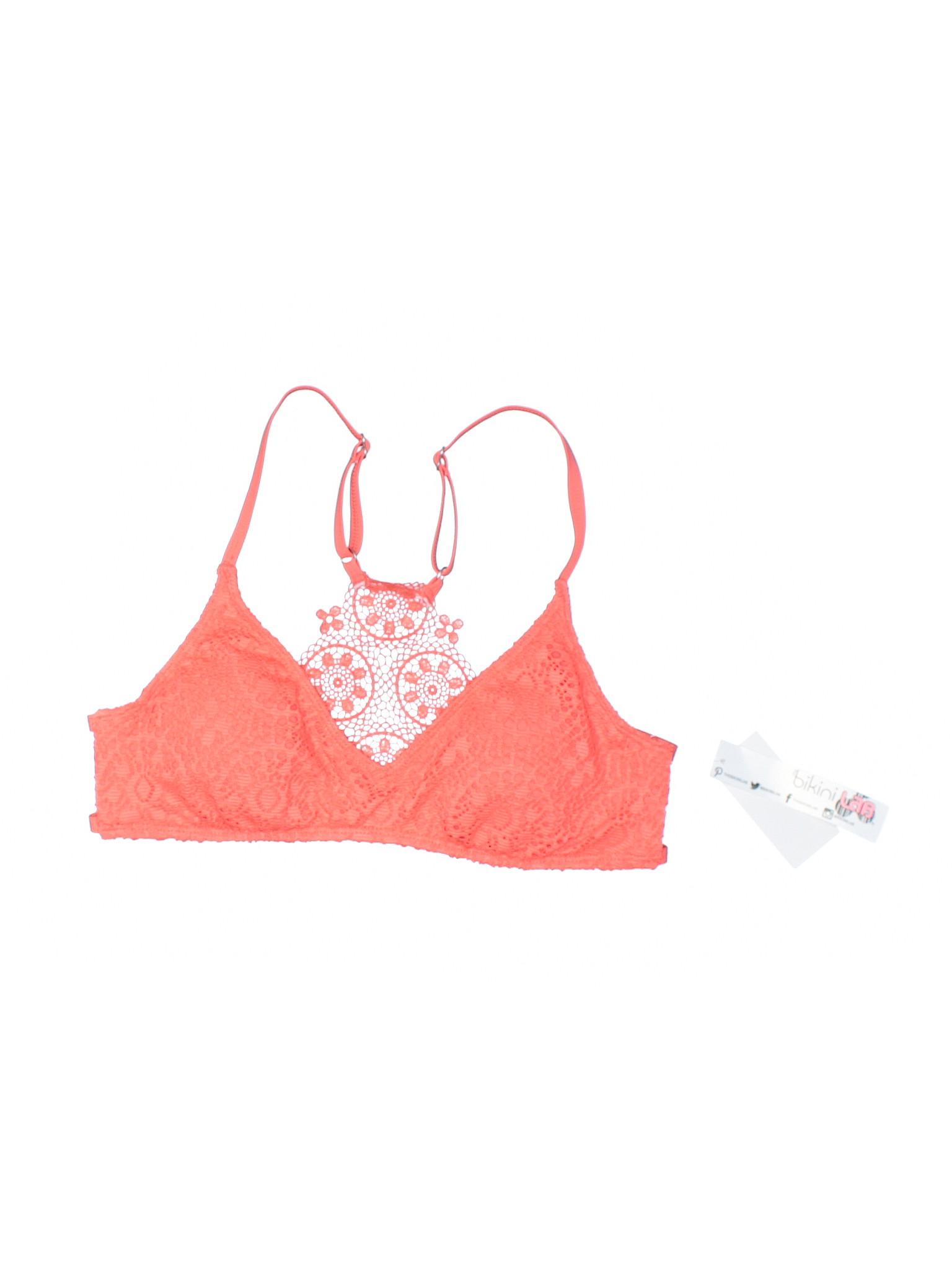 Bikini Lab Boutique Boutique Swimsuit Swimsuit Lab Bikini Top Bikini Top Boutique Enp4xq7