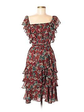 Derek Lam Casual Dress Size 42 (IT)