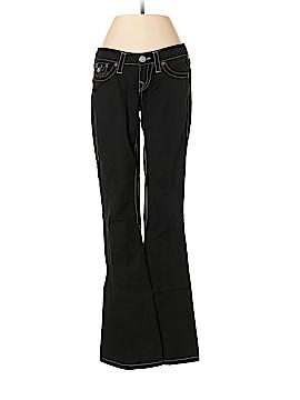 True Religion Casual Pants Size 26 (Plus)