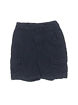 Nautica Cargo Shorts Size 4