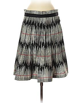 Rozae Nichols Casual Skirt Size M
