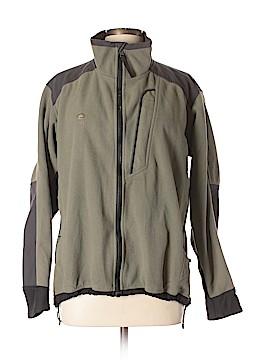 Mountain Hardwear Jacket Size L