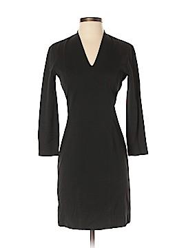 HELMUT Helmut Lang Casual Dress Size S