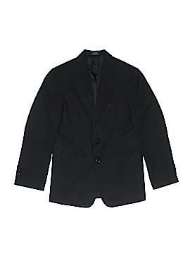 Kmart Blazer Size 12