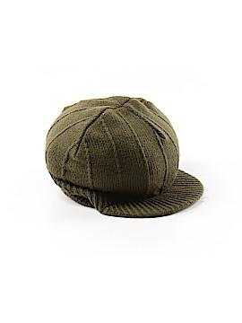 Salomon Hat One Size