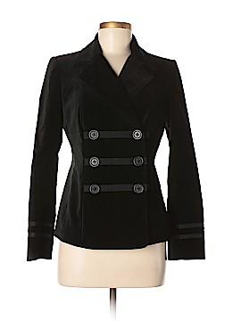 Magaschoni Blazer Size 4