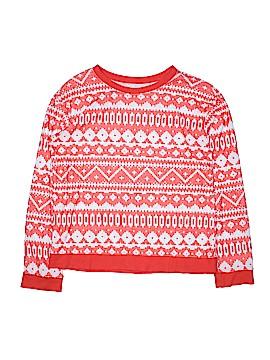 Hinge Sweatshirt Size 1