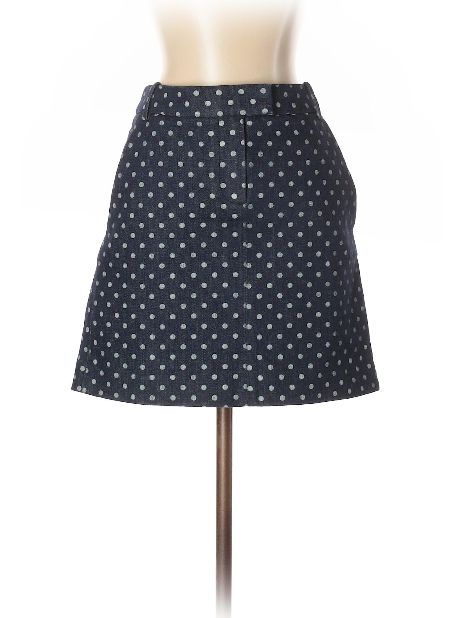Denim Boutique Denim Skirt Boutique xvwIE18