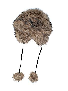 Gap Winter Hat Size Sm - Med