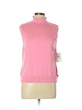 IZOD Sweater Vest Size L