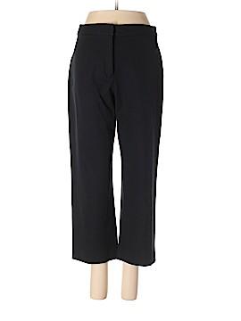 Ashworth Dress Pants Size 4
