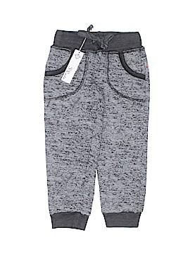 T2Love Sweatpants Size 4