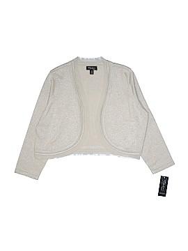 Thalia Sodi Cardigan Size L