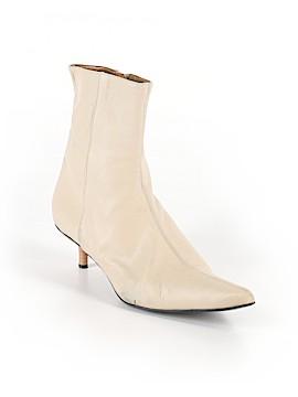 Fornarina Boots Size 40 (EU)