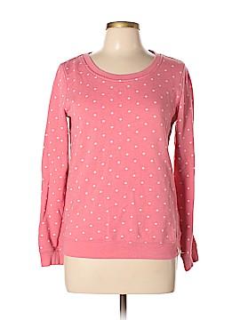 Quiksilver Sweatshirt Size M