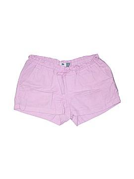 Old Navy Shorts Size M