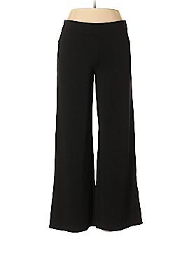 Sophie Max Casual Pants Size L