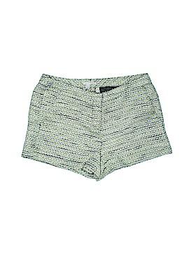 Halogen Shorts Size 4