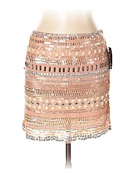 Arden B. Formal Skirt Size L