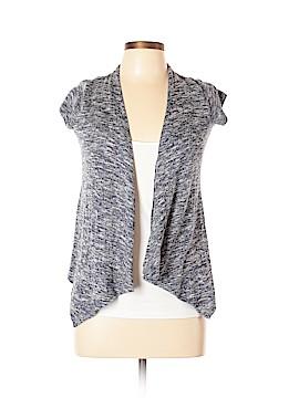 Arizona Jean Company Cardigan Size 16