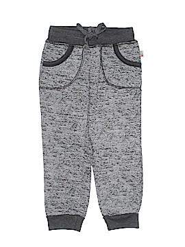 T2Love Sweatpants Size 6