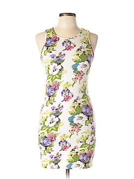 Love Tree Casual Dress Size L