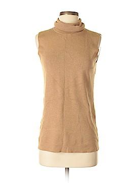 Talbots Turtleneck Sweater Size S