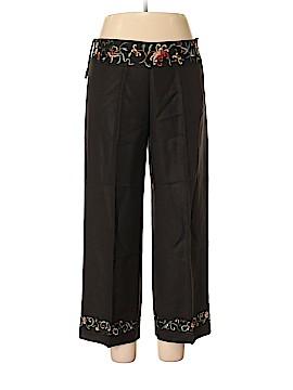Alexandra Bartlett Casual Pants Size 12