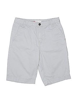 Tucker + Tate Khaki Shorts Size 12