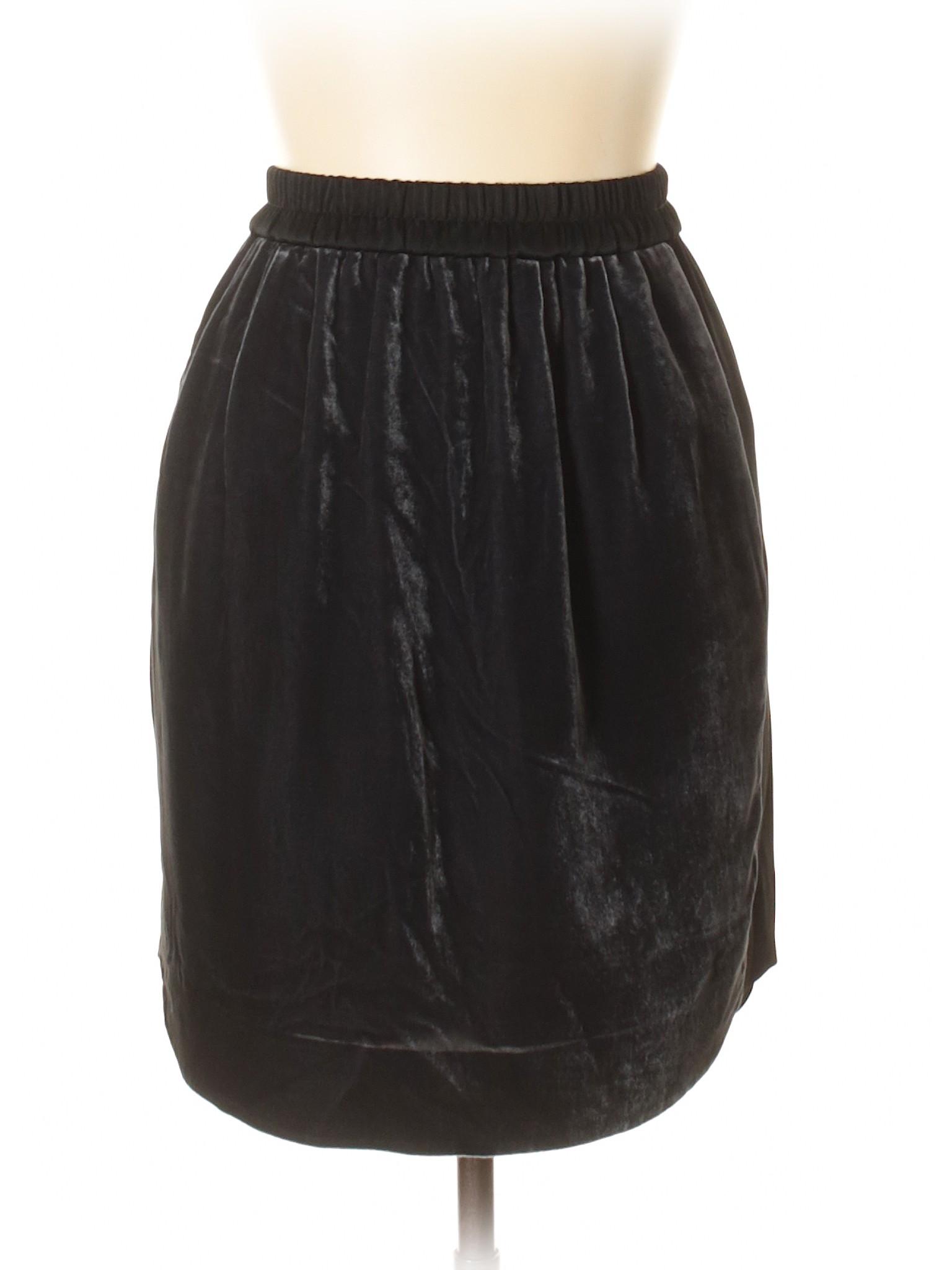 Skirt Boutique Boutique Skirt Casual Casual Tz6Bqq