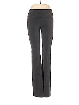 Hard Tail Leggings Size S