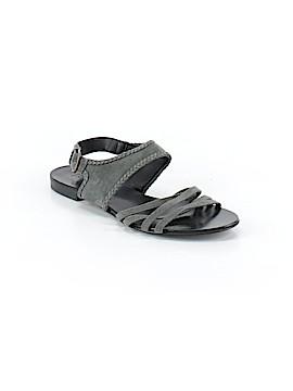 J. Crew Sandals Size 9