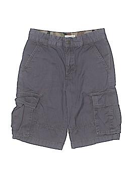 Tucker + Tate Cargo Shorts Size 12