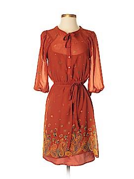 Brooklyn Industries Casual Dress Size S
