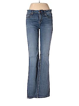 Stylus Jeans Size 29/8