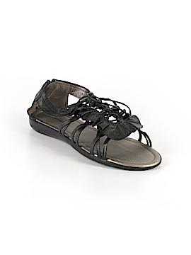Comfortview Sandals Size 11