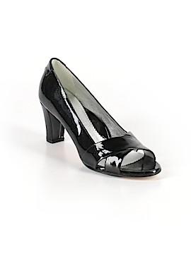 Taryn Rose Heels Size 39 (EU)