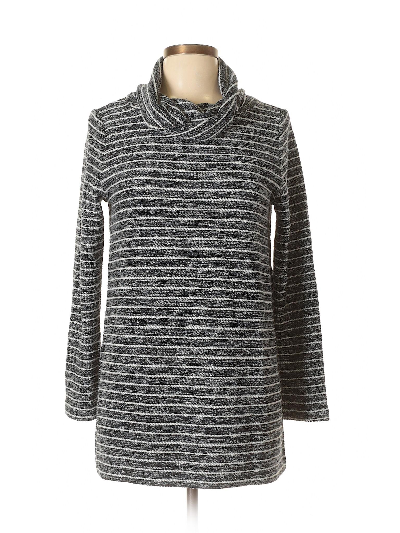 Taylor Sweater Boutique Ann LOFT Pullover 6Pw0fvqp