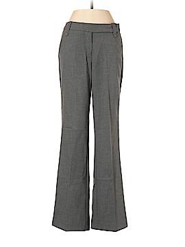 R Dress Pants Size 4