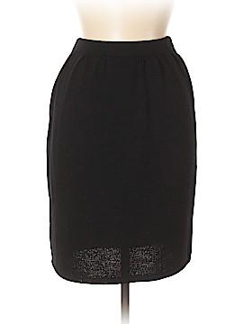 St. John Casual Skirt Size 6