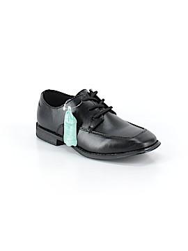 SONOMA life + style Dress Shoes Size 2