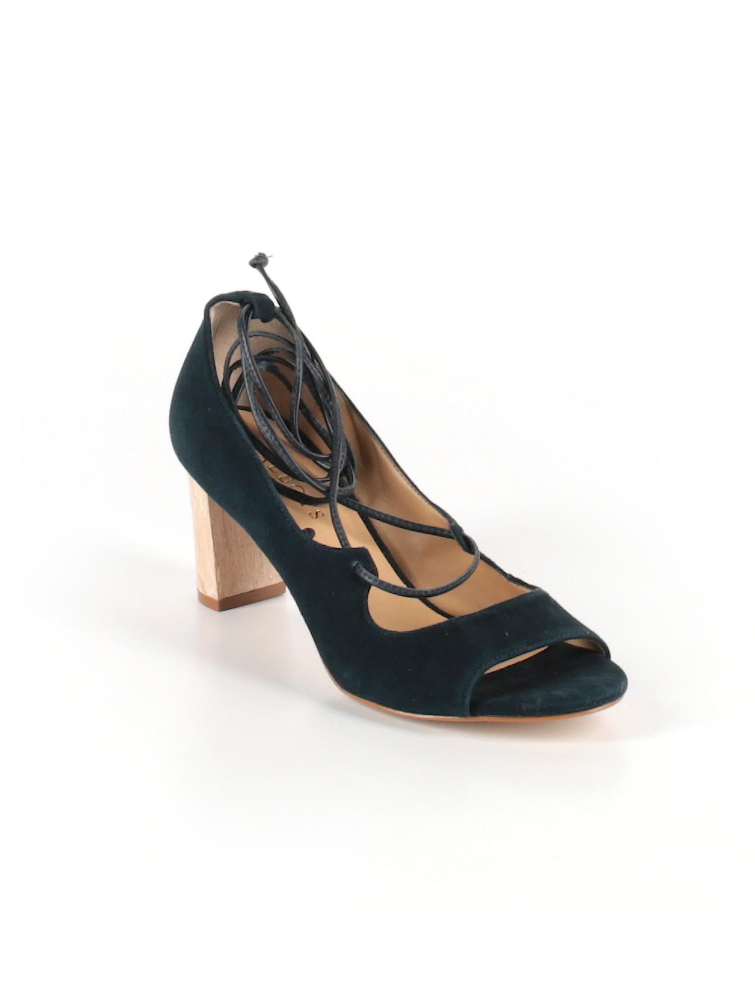 promotion Boutique Talbots Heels Boutique promotion x6SfxRw