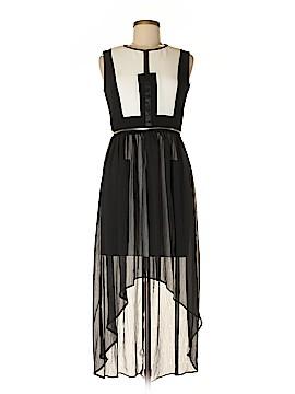 Etam Casual Dress Size 38 (EU)