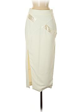 Antonio Berardi Casual Skirt Size 42 (IT)