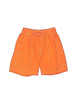 OshKosh B'gosh Cargo Shorts Size 2