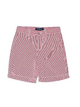Ralph Lauren Shorts Size 5