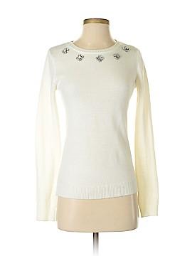 Ivanka Trump Pullover Sweater Size XS