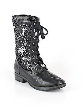 MICHAEL Michael Kors Boots Size 3