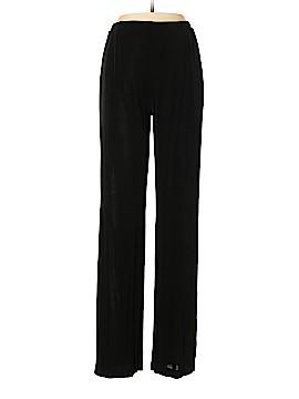 Kiara Casual Pants Size L